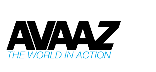 AVAAZ.org: The World in Action
